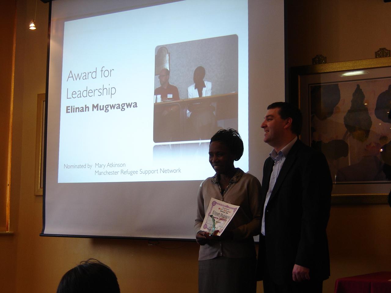 http://mrsn.org.uk/media/Elina-getting-BME-award.JPG2_.jpg