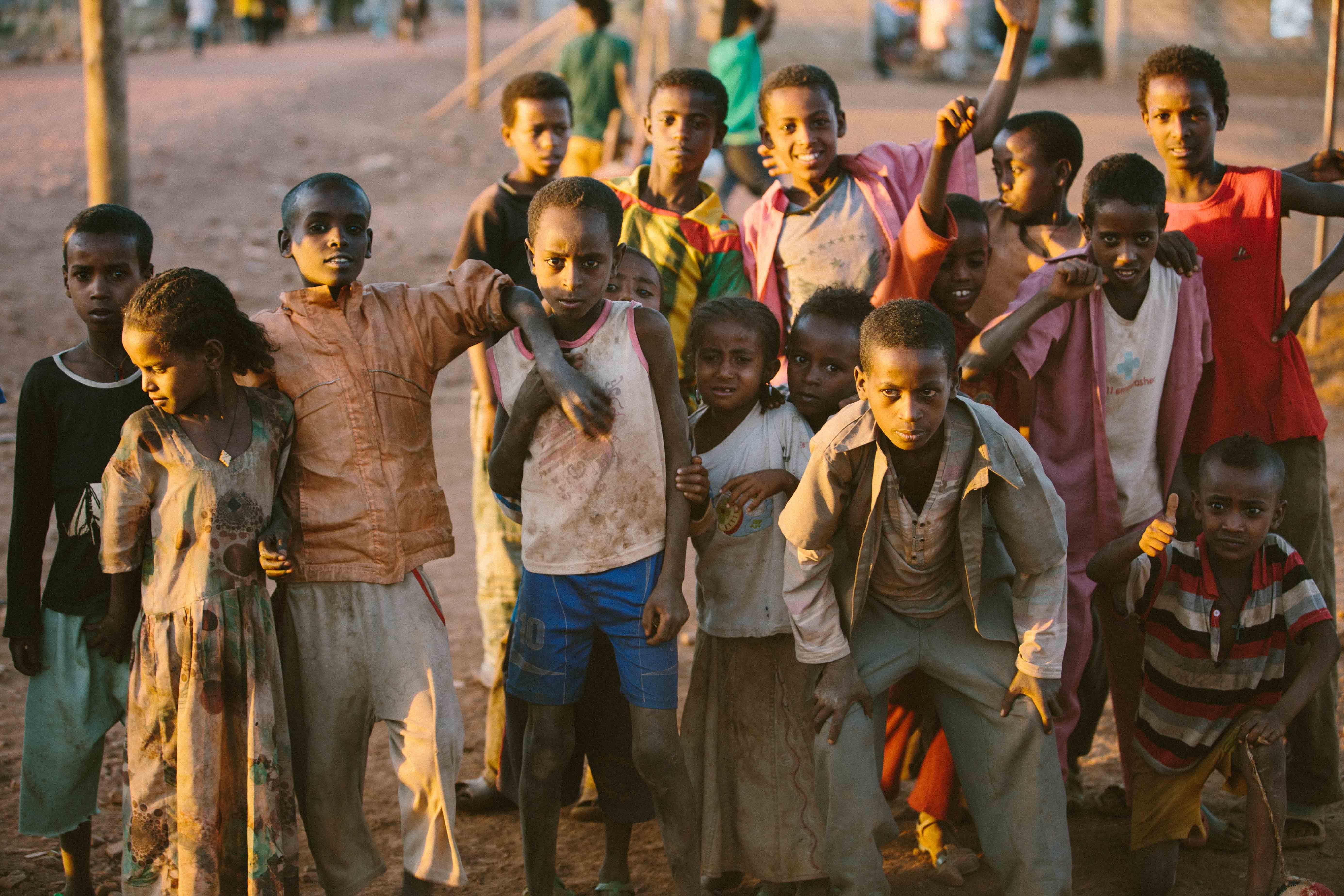 http://mrsn.org.uk/media/eritrea-2.jpg