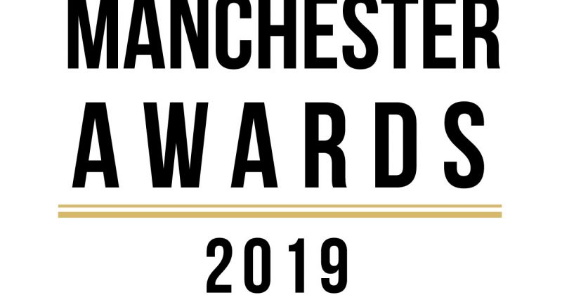 Manchester Refugee Support Network has been shortlisted into the finals under the Charity of the Year category at The 2nd Manchester Awards 2019!