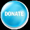 Donate to MRSN