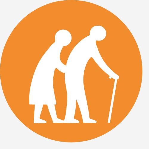Elder Refugee Scheme